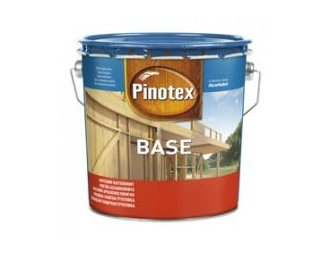 Pinotex BASE 3l