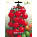 "Pomidorai ""Red Cherry"""