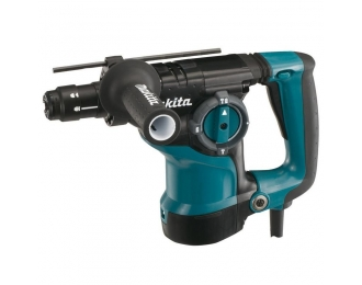 Perforatorius HR2811FT Makita