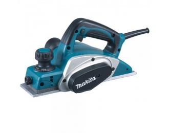 Oblius Makita KP0800J 620W 82 mm