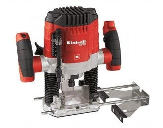 Frezeris TH-RO 1100E 4350470  Einhell