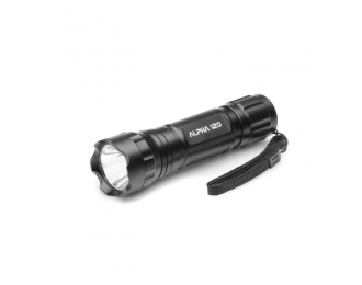 Falcon Eye ALPHA-120 LED žibintuvėlis
