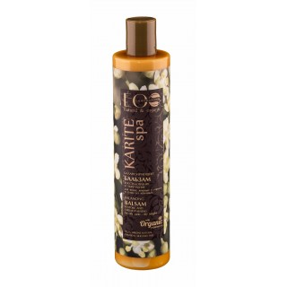 EO LAB Karite SPA balzamas , 350 ml.