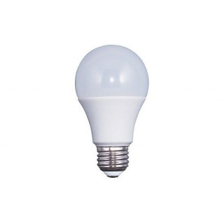 LED lempa 10W E27 Brillight 820lm 3000K 15032
