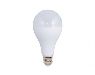 LED lempa 20W E27 Brillight 1650lm 3000K 20529