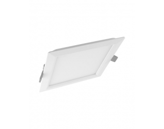 LED panelė Ledvance 6W 3000K Downlight IP20 kvadratinė
