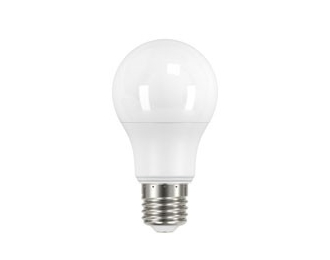 LED lemputė A60 10.5W WW IQ 27276