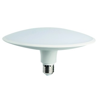 LED-NIFO lemputė E27 22W WW 26054