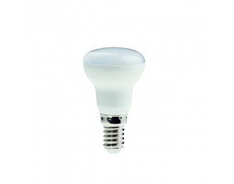 LED-SIGO lemputė E14 R39 WW 22733