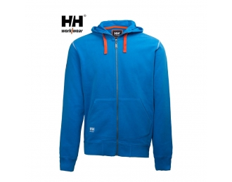 Džemperis Helly Hansen OXFORD, melsvas 	, XL dydis