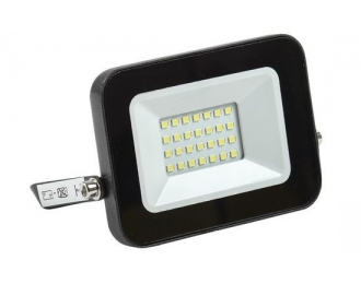 Prožektorius FLOODLIGHT LED 20W, 1800lm, 4000K