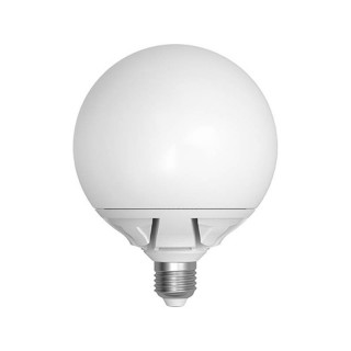 LED lemputė Globe Sky lighting 20W E27 G125