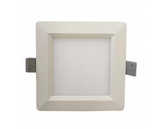 LED panelė LEDVANCE Downlight 6 W IP20