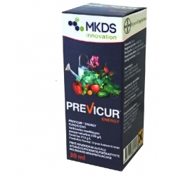 Fungicidas Previcur Energy, 30 ml