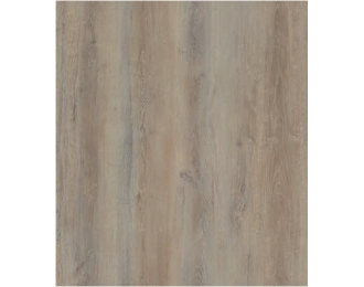 LVT danga Avantgarde Wood San Diego 1220x229x6 mm