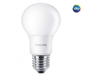 LED lemputė 8W E27 Philips 2700K 387140PH