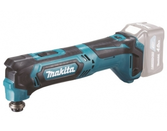 Multifunkcinis įrankis TM30DZ Makita